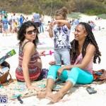 KiteFest Horseshoe Bay Beach Bermuda, April 3 2015-26