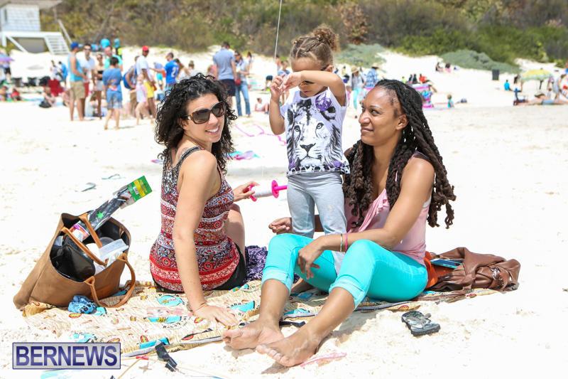 KiteFest-Horseshoe-Bay-Beach-Bermuda-April-3-2015-26