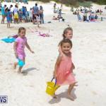 KiteFest Horseshoe Bay Beach Bermuda, April 3 2015-27