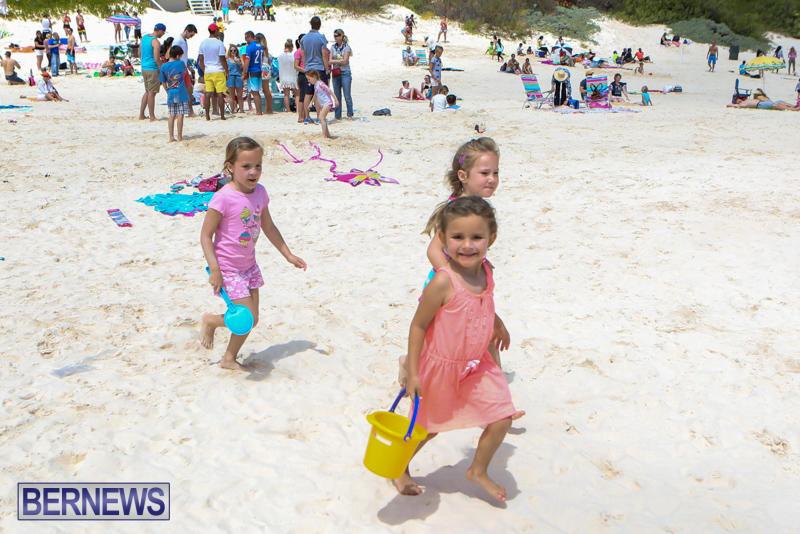 KiteFest-Horseshoe-Bay-Beach-Bermuda-April-3-2015-27