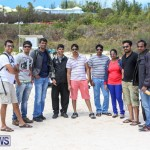 KiteFest Horseshoe Bay Beach Bermuda, April 3 2015-28