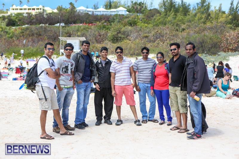 KiteFest-Horseshoe-Bay-Beach-Bermuda-April-3-2015-28