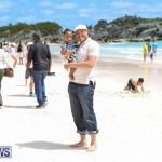 KiteFest Horseshoe Bay Beach Bermuda, April 3 2015-29