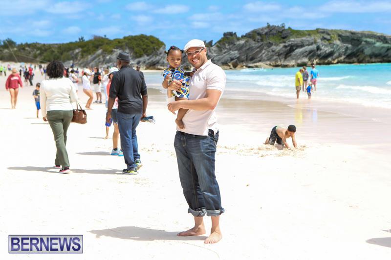 KiteFest-Horseshoe-Bay-Beach-Bermuda-April-3-2015-29