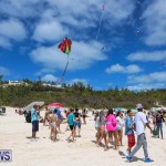 KiteFest Horseshoe Bay Beach Bermuda, April 3 2015-3
