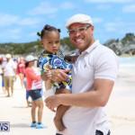 KiteFest Horseshoe Bay Beach Bermuda, April 3 2015-30