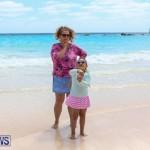 KiteFest Horseshoe Bay Beach Bermuda, April 3 2015-31