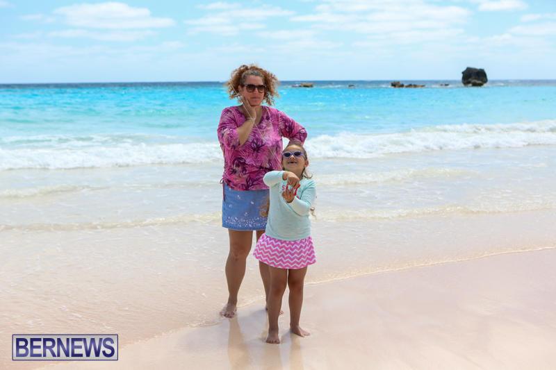 KiteFest-Horseshoe-Bay-Beach-Bermuda-April-3-2015-31