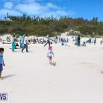 KiteFest Horseshoe Bay Beach Bermuda, April 3 2015-33