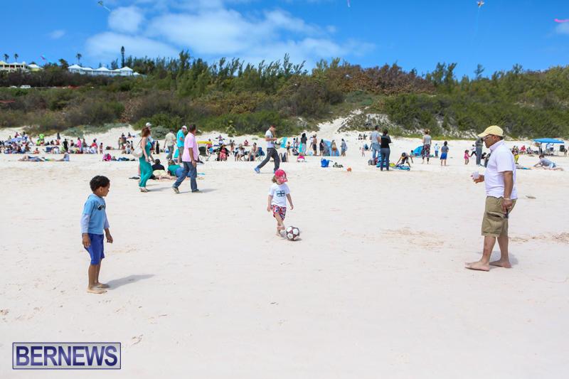 KiteFest-Horseshoe-Bay-Beach-Bermuda-April-3-2015-33