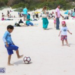 KiteFest Horseshoe Bay Beach Bermuda, April 3 2015-35
