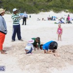 KiteFest Horseshoe Bay Beach Bermuda, April 3 2015-37