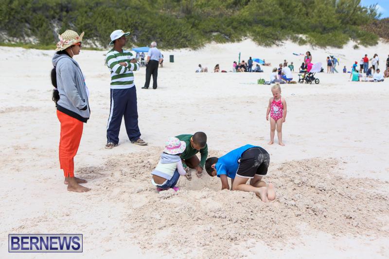 KiteFest-Horseshoe-Bay-Beach-Bermuda-April-3-2015-37