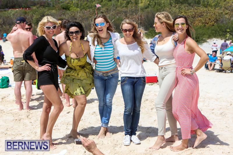 KiteFest-Horseshoe-Bay-Beach-Bermuda-April-3-2015-38
