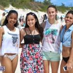 KiteFest Horseshoe Bay Beach Bermuda, April 3 2015-39