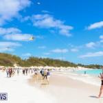 KiteFest Horseshoe Bay Beach Bermuda, April 3 2015-4