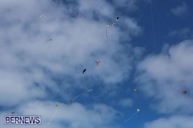 KiteFest-Horseshoe-Bay-Beach-Bermuda-April-3-2015-5