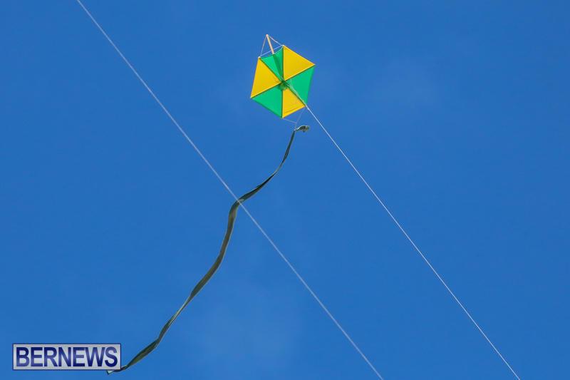 KiteFest-Horseshoe-Bay-Beach-Bermuda-April-3-2015-7