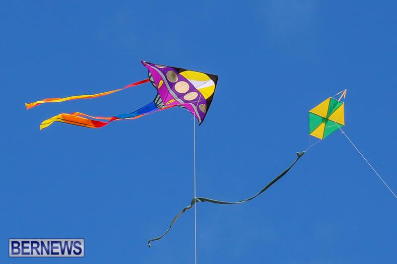 KiteFest-Horseshoe-Bay-Beach-Bermuda-April-3-2015-8