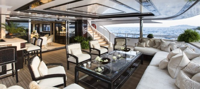 Luxury-yacht-Illusion-V-Exterior-665x298
