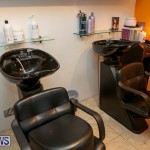 Maxilous Salon Bermuda, April 11 2015-17