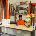 Maxilous Salon Bermuda, April 11 2015-21