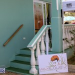 Maxilous Salon Bermuda, April 11 2015-28
