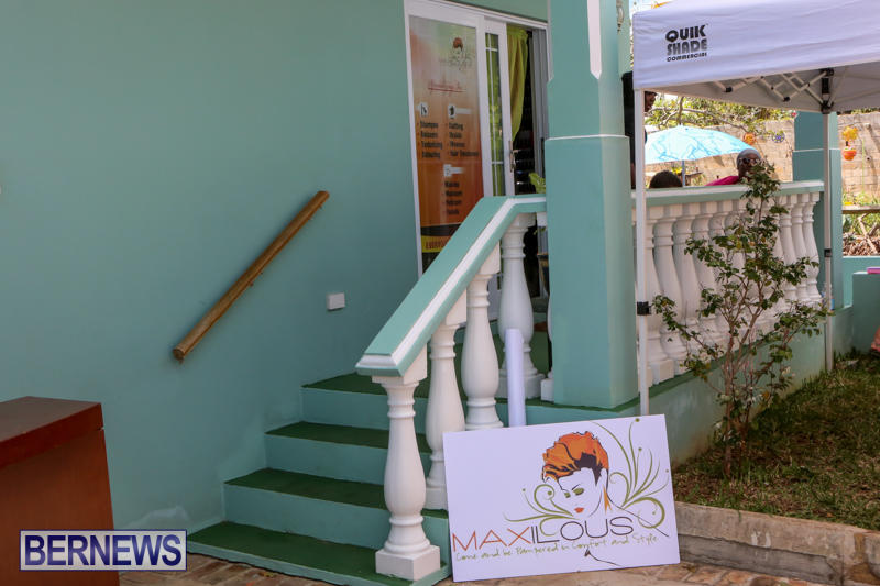 Maxilous-Salon-Bermuda-April-11-2015-28