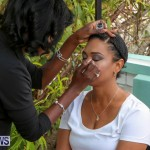 Maxilous Salon Bermuda, April 11 2015-37