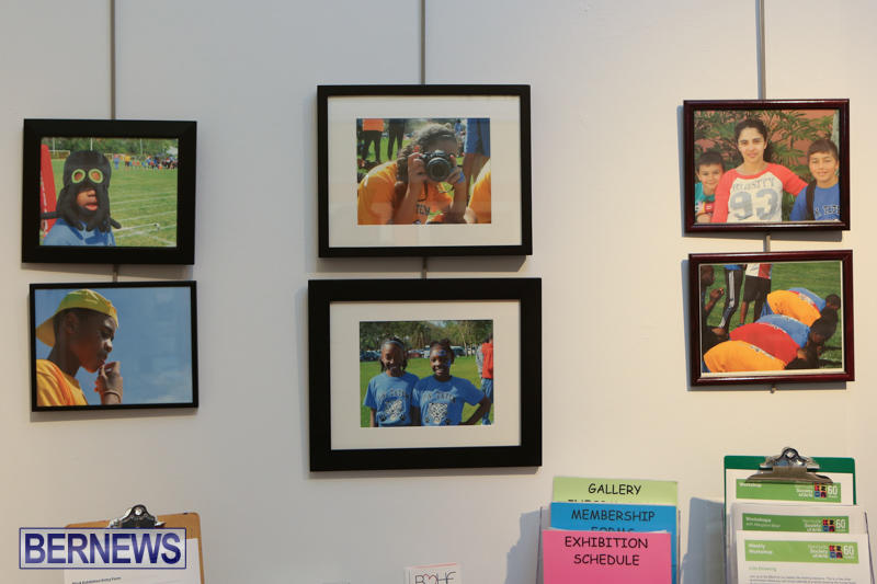 Middle-and-Senior-School-Art-Show-Bermuda-April-2-2015-1