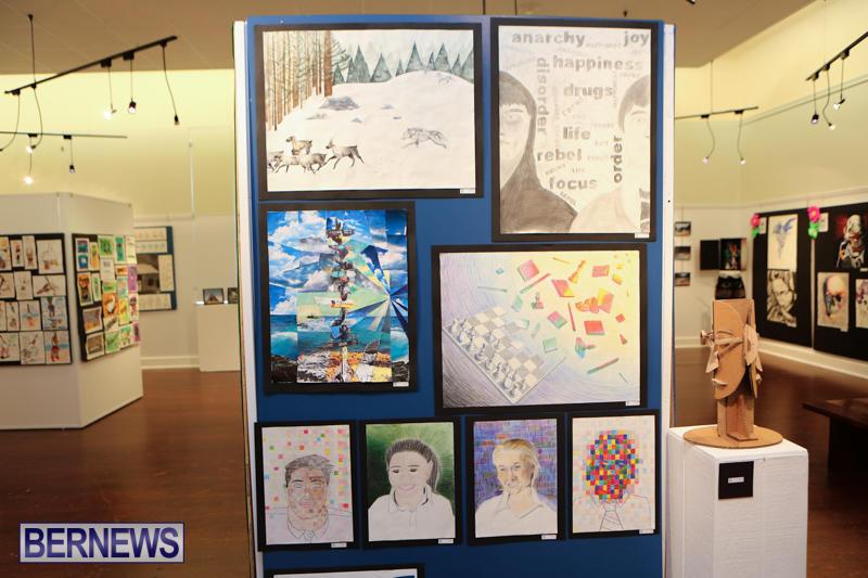 Middle-and-Senior-School-Art-Show-Bermuda-April-2-2015-100