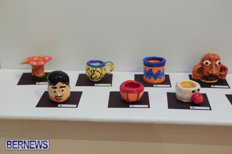 Middle-and-Senior-School-Art-Show-Bermuda-April-2-2015-102