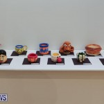 Middle and Senior School Art Show Bermuda, April 2 2015-103