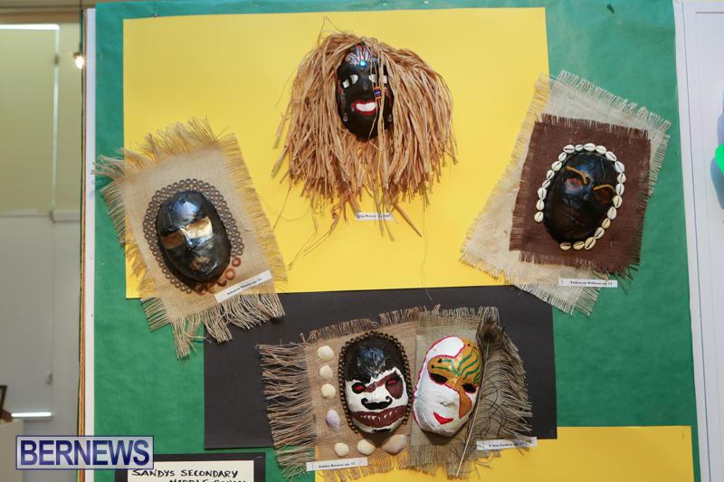 Middle-and-Senior-School-Art-Show-Bermuda-April-2-2015-108