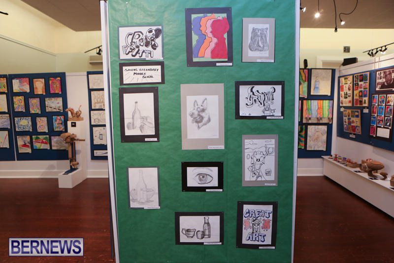 Middle-and-Senior-School-Art-Show-Bermuda-April-2-2015-109