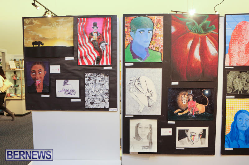 Middle-and-Senior-School-Art-Show-Bermuda-April-2-2015-112