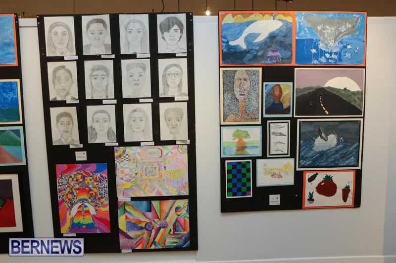 Middle-and-Senior-School-Art-Show-Bermuda-April-2-2015-13