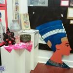 Middle and Senior School Art Show Bermuda, April 2 2015-18