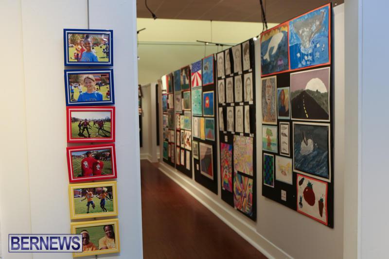 Middle-and-Senior-School-Art-Show-Bermuda-April-2-2015-2