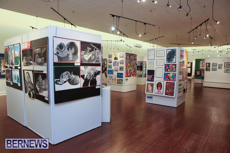 Middle-and-Senior-School-Art-Show-Bermuda-April-2-2015-20
