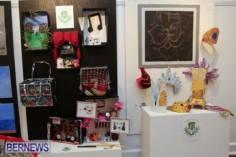 Middle-and-Senior-School-Art-Show-Bermuda-April-2-2015-23