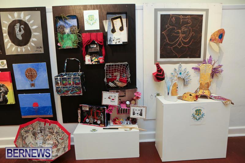 Middle-and-Senior-School-Art-Show-Bermuda-April-2-2015-24