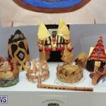 Middle and Senior School Art Show Bermuda, April 2 2015-26