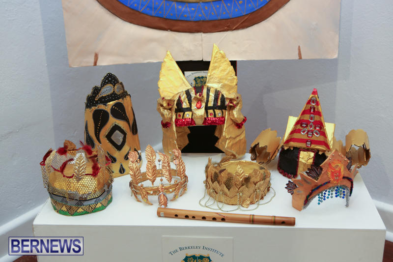 Middle-and-Senior-School-Art-Show-Bermuda-April-2-2015-26