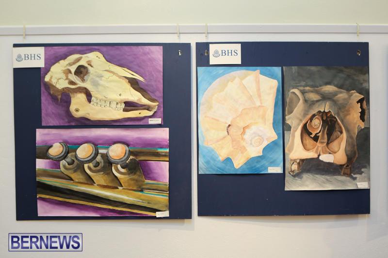 Middle-and-Senior-School-Art-Show-Bermuda-April-2-2015-27