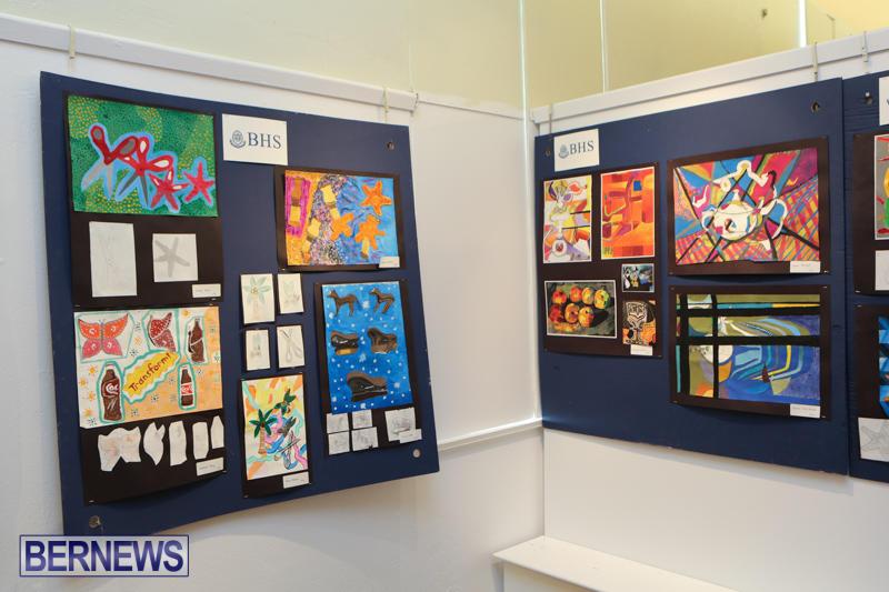 Middle-and-Senior-School-Art-Show-Bermuda-April-2-2015-28
