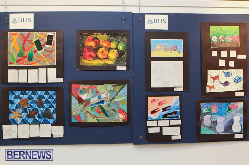 Middle-and-Senior-School-Art-Show-Bermuda-April-2-2015-29
