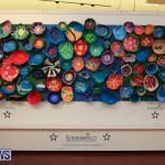 Middle and Senior School Art Show Bermuda, April 2 2015-3