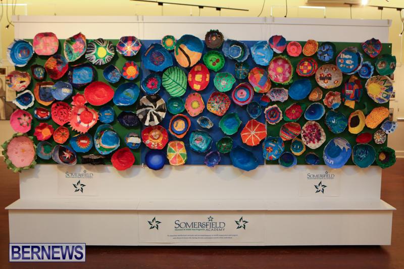 Middle-and-Senior-School-Art-Show-Bermuda-April-2-2015-3