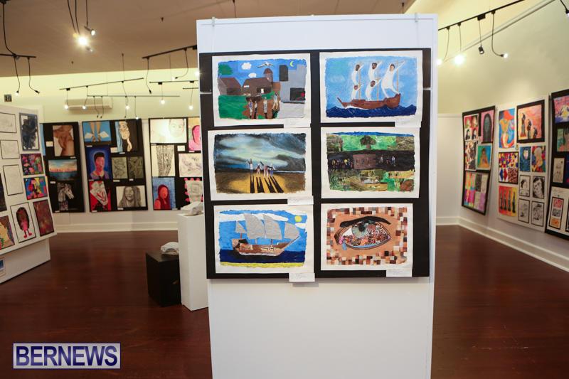 Middle-and-Senior-School-Art-Show-Bermuda-April-2-2015-30